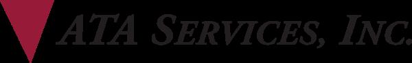 ATA Services, Inc.
