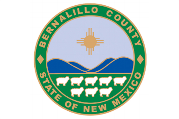 Bernalillo County, New Mexico