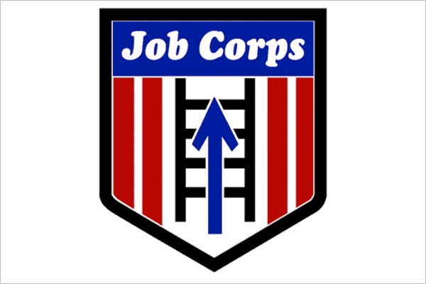 USDA Forest Service, Rocky Mountain Region Job Corps