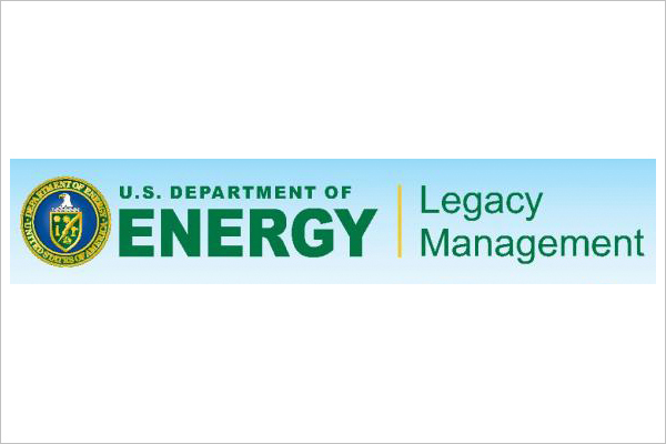 US Department of Energy Legacy Department